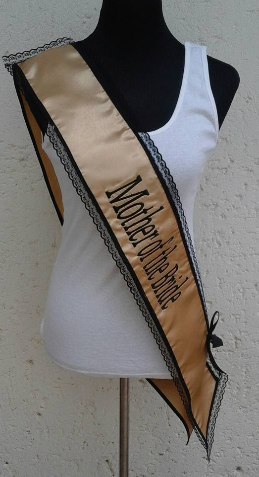 satin-sash--gold-