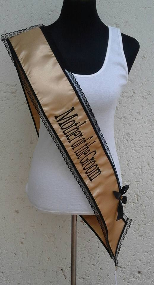 satin-sash---gold-