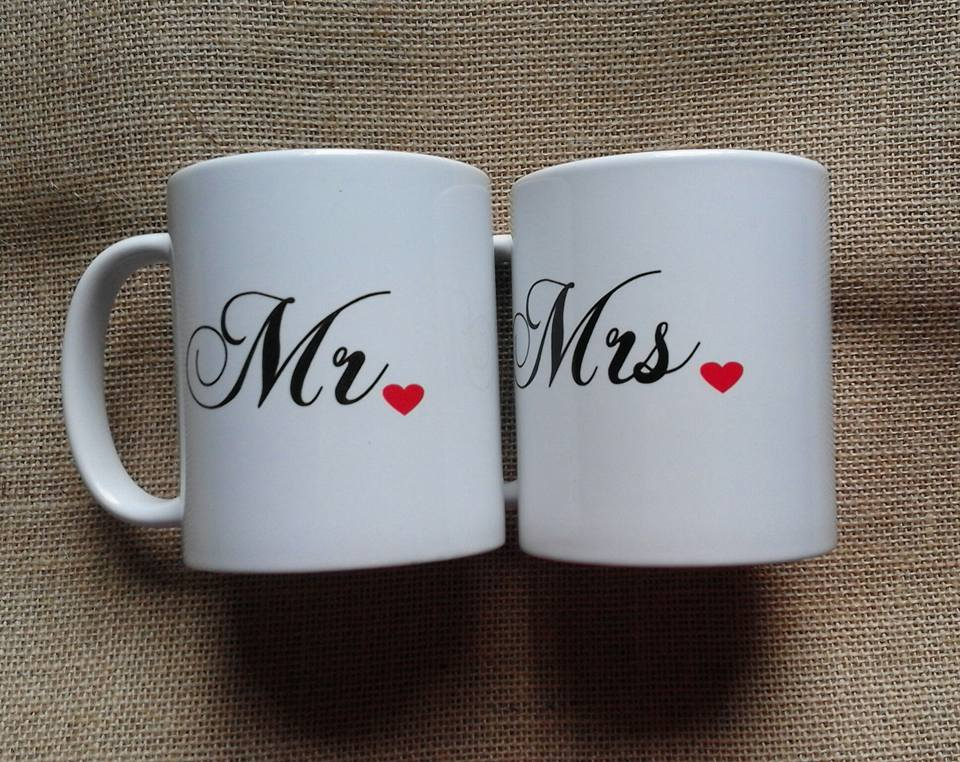 mr--heart-&amp-mrs--heart--mugs-set-