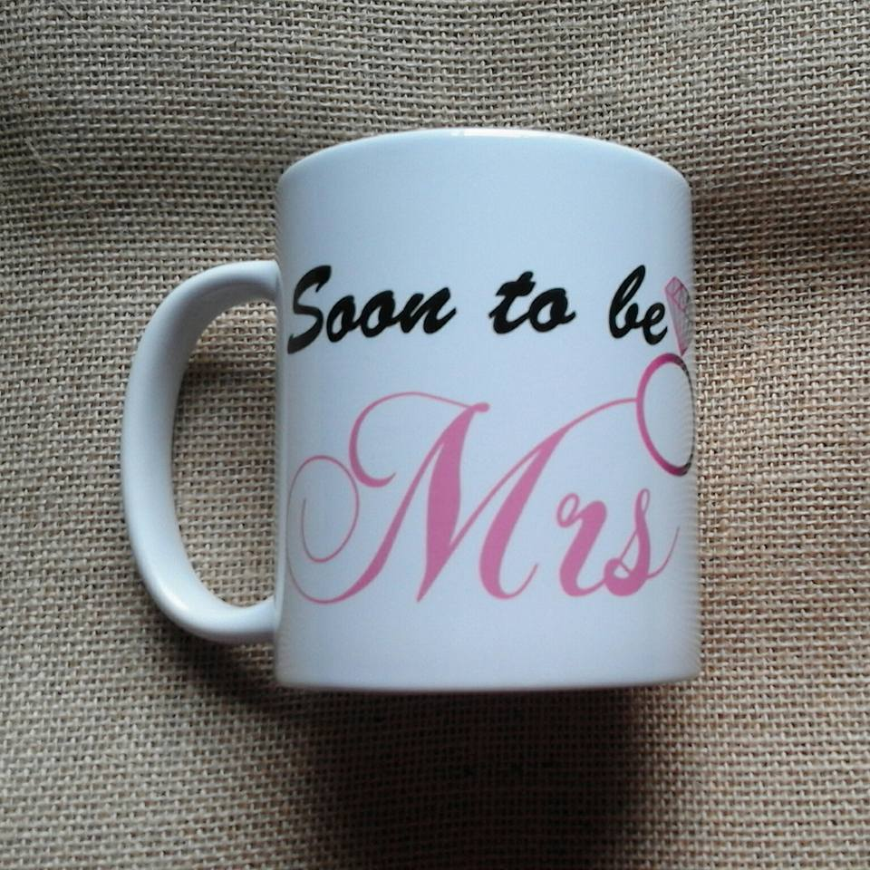 soon-to-be-mrs--mug-