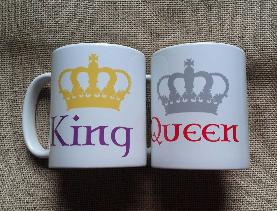 king--crown-&amp-queen--crown--mugs-set