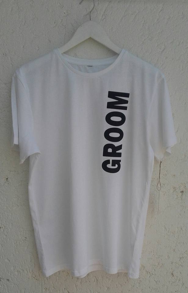 groom-t-shirt--printed