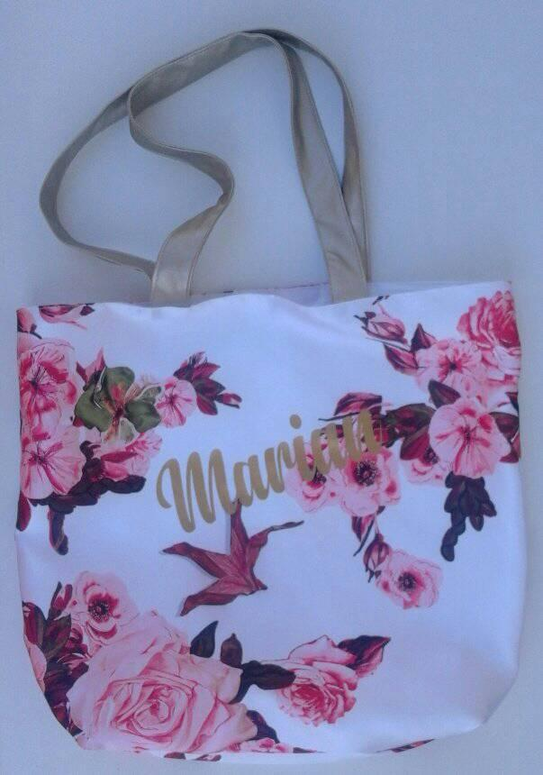 shoulder-bag--print--floral-003