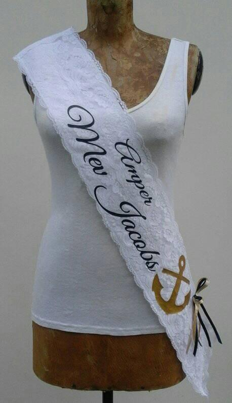 future-mrs--personalised-&amp-anchor--lace-&amp-satin-sash-001