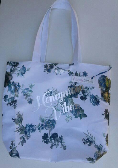 shoulder-bag--print--floral-001