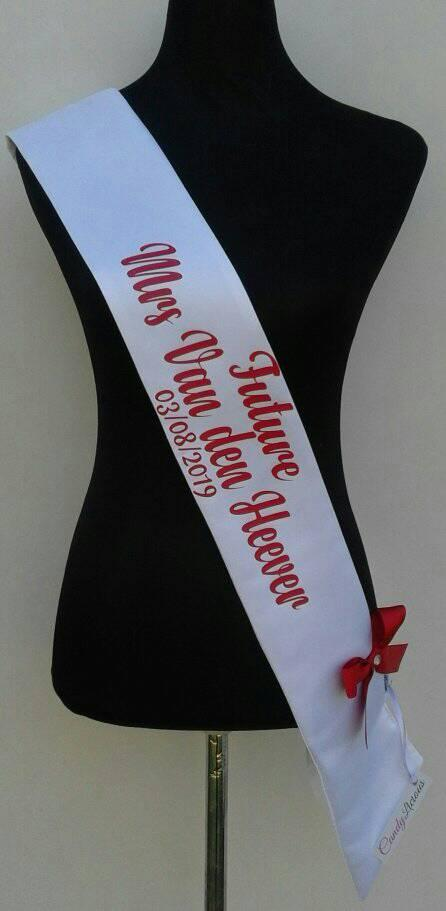 future-mrs--personalised--satin-sash-&amp-bow-