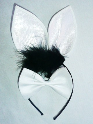 playboy-bunny-ears-&amp-bowtie--white-&amp-black-
