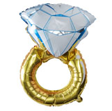 diamon-ring-jumbo--foil-balloon-