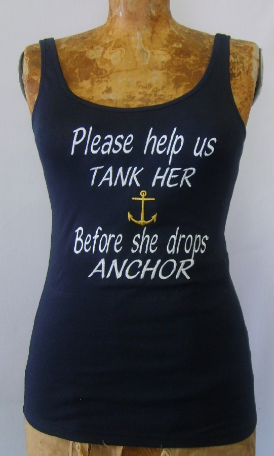 please-help-us-tank-her-before-she-drops-anchor--logo-