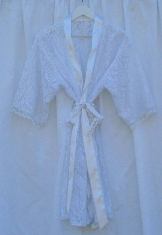 lace-robe-with-satin-neckline-and-belt-