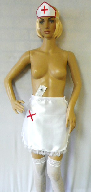 nurse-waist-apron-set--3-piece-set