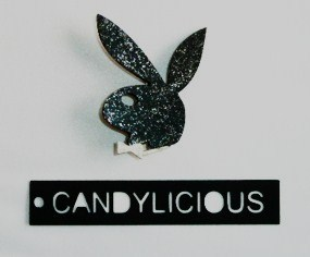 playboy-bunny-brooch--black-