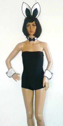 playboy-bunny-bodysuit-&amp-5--piece-cuff-set-