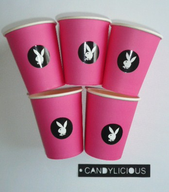 playboy-paper-cups--pink--5-pack-