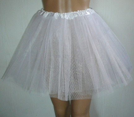 tulle-tutu-skirt--white-