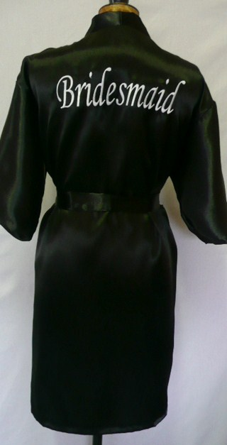 satin-robe--black-&amp-white-001