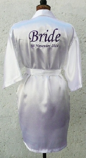 &quotbride--date&quot-satin-robe