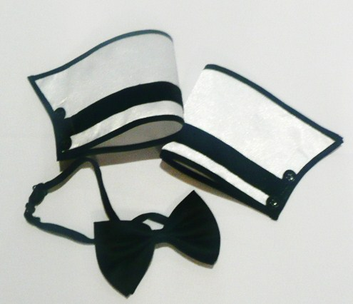 playboy-butler-set--mens-3-piece