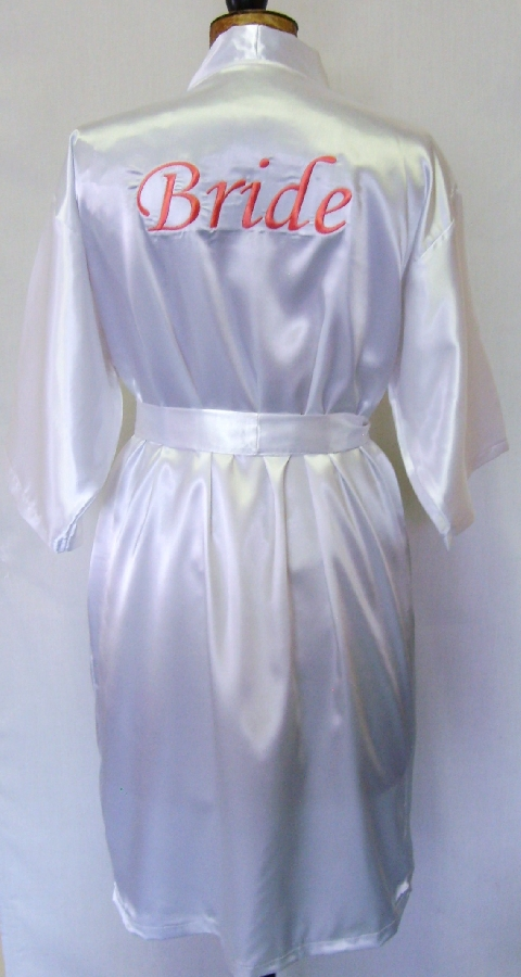 satin-robe--white-&amp-coral-