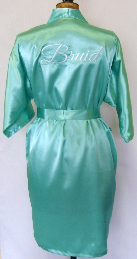 satin-robe--mint-green-001