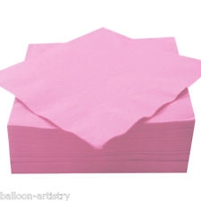 cocktail-serviettes--baby-pink--10-pack-