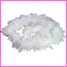 feather-boa--white-