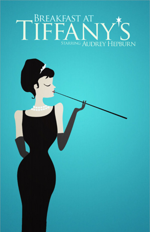 bridal-shower--breakfast-at-tiffany's-