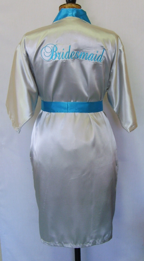 satin-robe--silver-&amp-turquoise-002