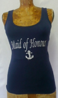 maid-of-honour--anchor--silver-&amp-charcoal-