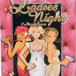 ladies-night--cocktail-board-game-