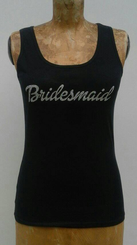 bridesmaid--tank-top-glitter-silver