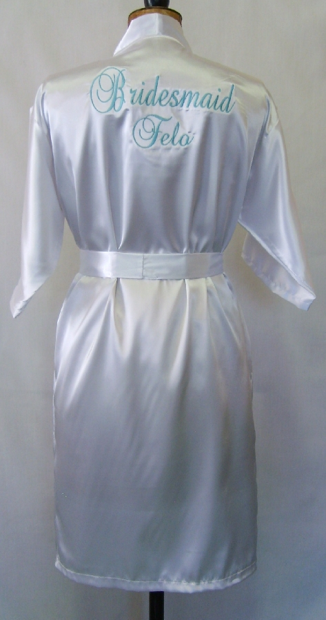 satin-robe--white-&amp-tiffany-002