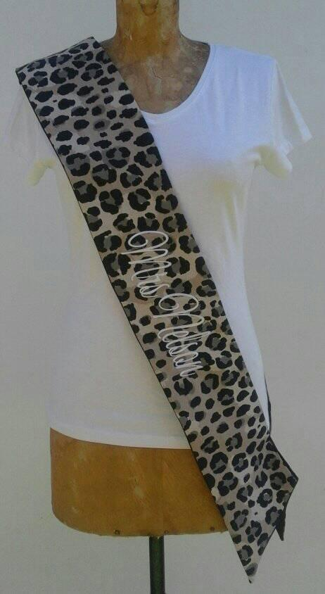 animal-print-sash--personalised--001