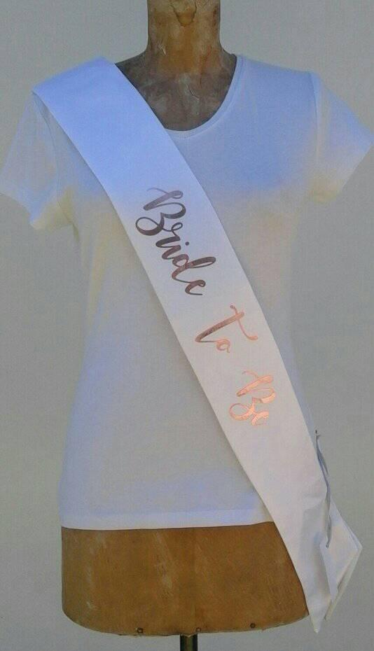 bride-to-be--satin-sash-white--rose-gold-