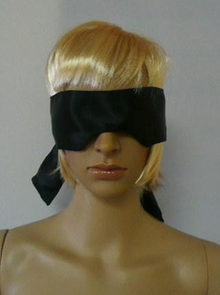 unisex-blindfold-tie--black