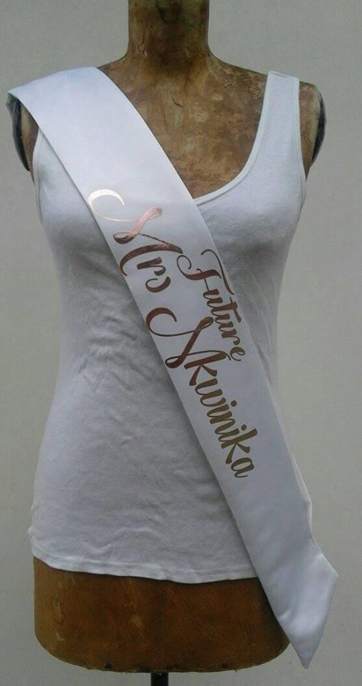future-mrs--personalised--satin-sash-white-rose-gold-