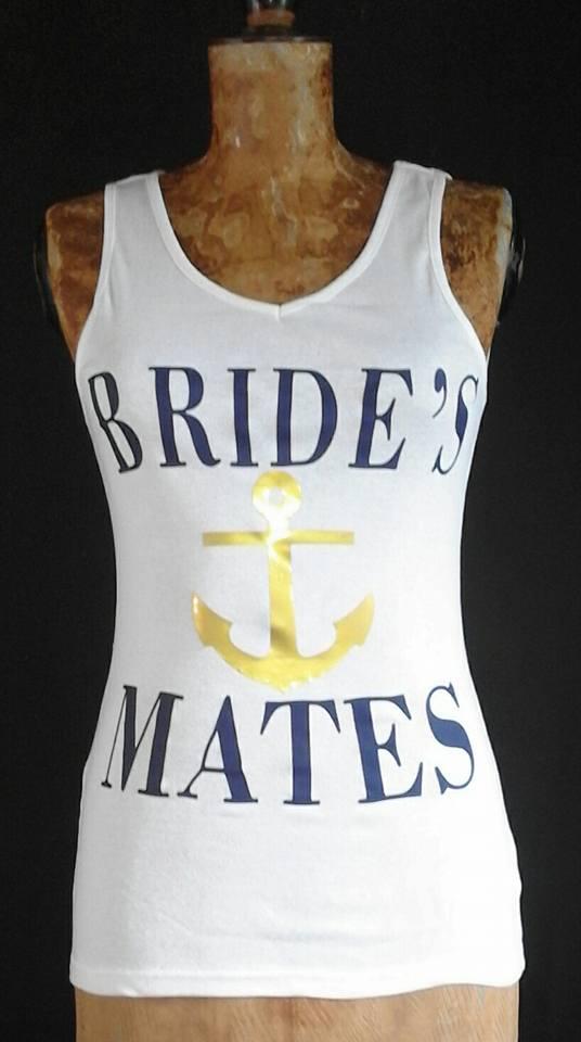 -nautical-tank-printed