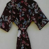 floral-robe--037