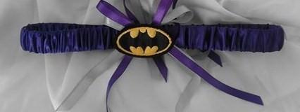 batman--garter-