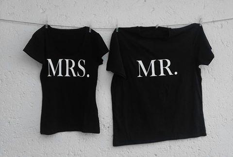 mr-&amp-mrs--t-shirt--set-