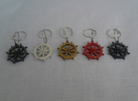 wheel-helm--wine-glass-charms--5--set-
