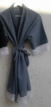 cotton-&amp-lace-robe-