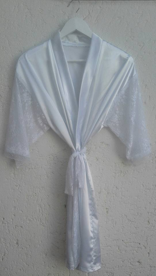 satin-robe-with-full-lace-sleeves-