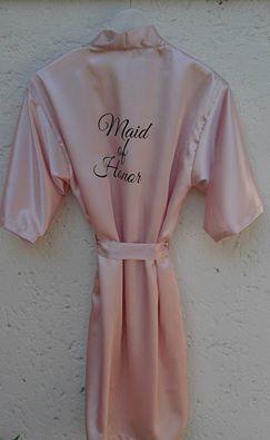 -satin-robe--printed-