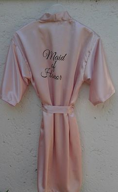 -satin-robe--printed-