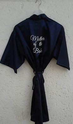 -satin-robe---printed-