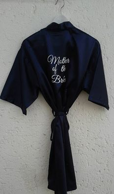 -satin-robe---printed-