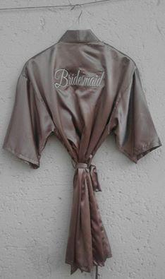 --satin-robe-
