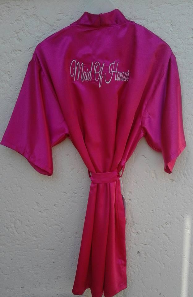 -satin-robe-