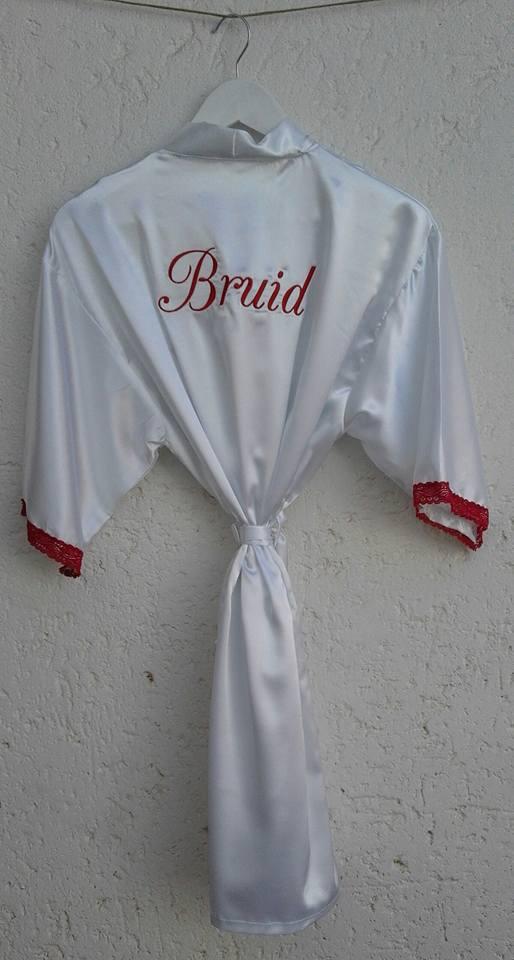 ---satin-robe-